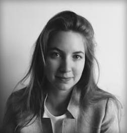 Essay Editor Rachel Coleman